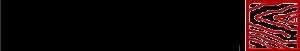 logo-new-igor2
