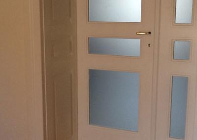 dvere61
