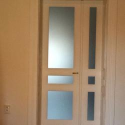 dvere63