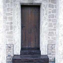 Vchodové dvere schody_min