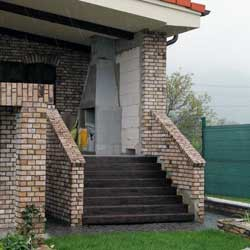 schody2_mini
